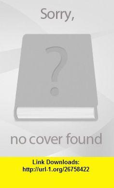 Terrible Threshold (9780436239304) Stanley Kunitz , ISBN-10: 0436239302  , ISBN-13: 978-0436239304 ,  , tutorials , pdf , ebook , torrent , downloads , rapidshare , filesonic , hotfile , megaupload , fileserve