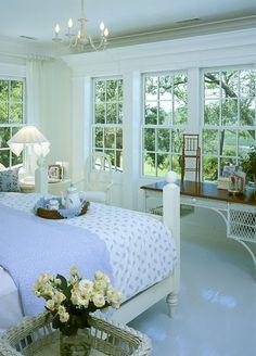 Carolina Island House - Coastal Living | Coastal Living House Plans