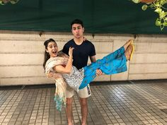 Sara Ali Khan , the stunning diva who is just a few films old in Bollywood Stars, Bollywood News, Bollywood Actress, Bollywood Updates, Bollywood Celebrities, Celebrity Fashion Looks, Celebrity Style, Brother And Sis, Abram Khan