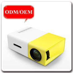 Cheap projector home cinema, Buy Quality lcd projector directly from China lcd projectors for sale Suppliers: Portable LCD Projector 320 x 240 Pixels HDMI USB Mini Projector Home Cinema Media Player EU PLUG for sale Led Projector, Portable Projector, Usb, Iphone 7 Plus, Cool Tech Gifts, Awesome Gifts For Guys, Gifts For Tech Guys, Outdoor Cinema, Souvenir
