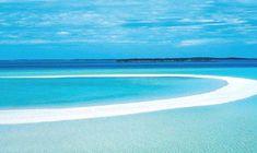 Musha Cay - A privately owned island in Exuma, Bahamas #mushacay #MushaCaybahamassands