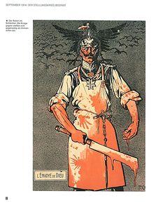 Der Erste Weltkrieg - Produktdetailbild 6                              …