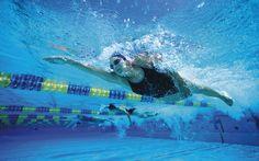 Ipotensione: gli sport con la giusta pressione...