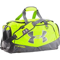 Under Armour UA Undeniable Storm MD D...