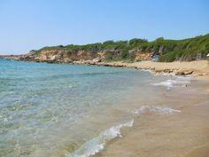 Photo of Ammes Beach