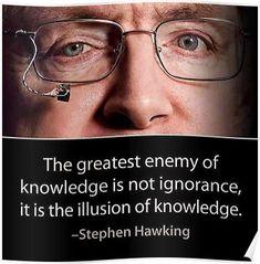 Quotable Quotes, Wisdom Quotes, Me Quotes, Motivational Quotes, Inspirational Quotes, Atheist Quotes, Scary Quotes, Motivational Wallpaper, Truth Quotes