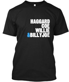 Limited Edition Country T-Shirt | Teespring