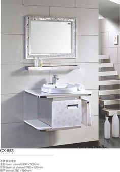 Pictures In Gallery over toilet storage cabinet small bathroom vanities with sink storage bathroom