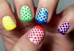 uñas de colores - Resultados de Yahoo España en la búsqueda de imágenes