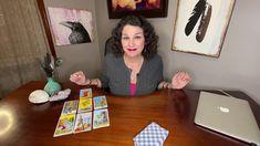 TAROT BY JANINE LOOKS AT DEEP STATE/ DARK CULT INVOLVEMENT- ITALY-SPAIN-... Italy Spain, Tarot Cards, Greece, Deep, Youtube, Wedding Ring, Tarot Card Decks, Greece Country, Youtubers