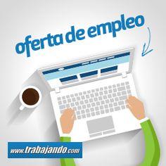 Atención al Cliente - Oferta de Trabajo en  Trabajando.com