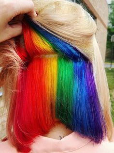 hidden rainbow2