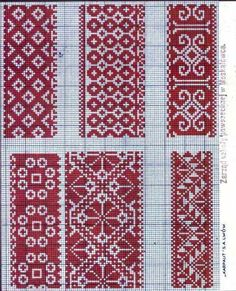 Thrilling Designing Your Own Cross Stitch Embroidery Patterns Ideas. Exhilarating Designing Your Own Cross Stitch Embroidery Patterns Ideas. Cross Stitch Bookmarks, Cross Stitch Borders, Cross Stitch Designs, Cross Stitch Charts, Cross Stitching, Cross Stitch Patterns, Folk Embroidery, Cross Stitch Embroidery, Embroidery Patterns