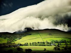 Landscape Photographer of the Year: The dramatic beauty of Britain as you've never seen it before Best Landscape Photography, Landscape Photographers, Amazing Photography, Landscape Pics, Creative Photography, Travel Photography, Scotland Landscape, Cool Landscapes, Beautiful Landscapes
