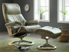 stressless stressless pinterest. Black Bedroom Furniture Sets. Home Design Ideas