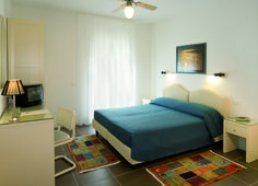 Double Room #jesolo #welovejesolo