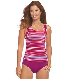 Women's BeanSport Swimwear, Bottom | Free Shipping at L.L.Bean