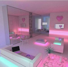 Tired of it the same 20 approximate DIY ideas for the teenage room decoration Zimmer deko ideen Cute Bedroom Ideas, Girl Bedroom Designs, Room Ideas Bedroom, Awesome Bedrooms, Cool Rooms, Coolest Bedrooms, Teen Room Designs, Bedroom Kids, Girs Bedroom Ideas
