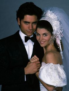 Just in case you forgot. Today is Uncle Jessie and Aunt Becky's 22nd wedding anniversary.                           <3 02/14/1991 <3
