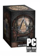 576 KByte – Konzol- és videojáték bolt Xbox Xbox One) - 576 KByte Assassins Creed, Xbox 360, Inventions, Decorative Boxes, Teen, The Incredibles, Games, Wood, Woodwind Instrument