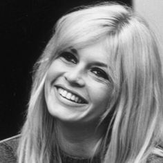 Brigitte Bardot Biography - Facts, Birthday, Life Story - Biography.com