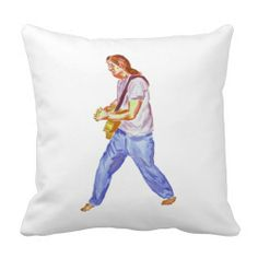 ==> reviews          	acoustic guitar player jeans feet apart throw pillows           	acoustic guitar player jeans feet apart throw pillows Yes I can say you are on right site we just collected best shopping store that haveThis Deals          	acoustic guitar player jeans feet apart throw pil...Cleck link More >>> http://www.zazzle.com/acoustic_guitar_player_jeans_feet_apart_pillow-189562311443104299?rf=238627982471231924&zbar=1&tc=terrest