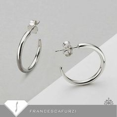 Francescafurzi #jewellery destined to leave their mark for the lifetime of a woman. Visit us at http://francescafurzi.com/ for more details.