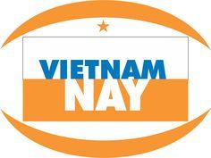 VIETNAMNAY.COM - Cổng thương mại điện tử Việt Nam cung cấp Cơ sở dữ liệu mở về Doanh nghiệp Việt lớn nhất trên internet với gần 200.000 Hồ sơ Doanh nghiệp. Tin tức, sản phẩm, sự kiện được cập nhật thường xuyên.