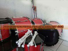 Jual Drumband Anak Harga Terbaru 2018 081294970606 – Mahakarya Drumband  Meskipun ada perbedaan harga yang pasti kualitas produk tetap menjadi prioritas dan lebih baik dari sebelumnya. Info lebih lengkap bisa klik http://bit.ly/2qhRtir atau telpon di 081294970606 #drumbandtkmurah #drumbandtrio #alatdrumbandtk #seragamdrumbandtk #topidrumband #triodrumband #drumband #seragamdrumband #sepatudrumband #sepatudrumbandanak #topidrumband #terompetdrumband #drumbandtk