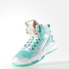 adidas - D Rose 6 Bo  adidas  adidasmen  adidasfitness  adidasman   adidassportwear b41ec7e1b