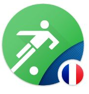 Download Free Onefootball Adidas & Euro 2016 Apk for Android - Download Free Android Games & Apps