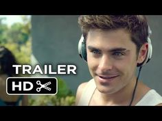 ▶ We Are Your Friends Official Trailer #1 (2015) - Zac Efron, Wes Bentley Movie HD - YouTube