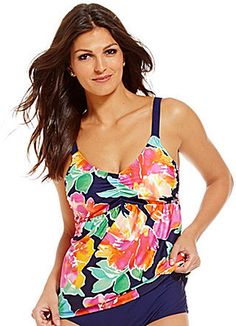 d805f9a0490d1 15 Best Summer Swimwear images | Summer swimwear, Swimming outfit ...