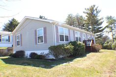 17 best real estate in plymouth ma images cape cod keller rh pinterest com