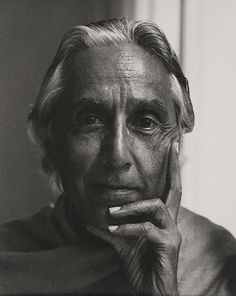 Raimon Panikkar, a multi-dimensional person, who was simultaneously a philosopher, theologian, mystic, priest and poet.