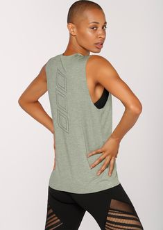 Health and Fitness Mania Muscle Tanks, Perfect Fit, Athletic Tank Tops, Fitness, Exercise, Clothes, Shopping, Collection, Health