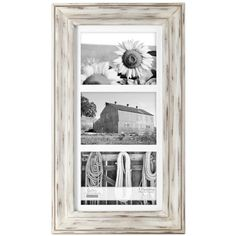 You'll love the Rustic Wash Picture Frame at Wayfair - Great Deals on all Décor products with Free Shipping on most stuff, even the big stuff.