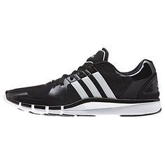 Мъжки маратонки Adidas Adipure 360.2 M blk/wht  http://www.shopsector.com/muje/obuvki/mujki-maratonki-adid?pid=1672&bpid=/