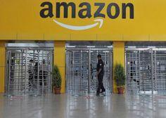 Bruselas obliga a Amazon a devolver 250 millones en impuestos a Luxemburgo