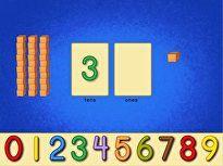 Free Online First Grade Math Games - Education.com
