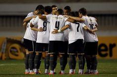 BotafogoDePrimeira: Afeto, pressão e vitória: primeiro capítulo na sag...