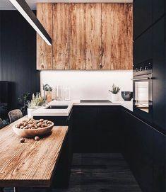 Dreamzzzz 🖤🖤🖤 . . . #Repost @loftdesignru ・・・ #interior #interiordesign #design #architecture #loftinterior #homedecor #loftstyle…