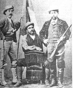 federalistas.jpg (384×466)