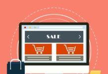 Online Marketing: Utilizing Your Website as a Successful Media Marketing Tool  #internetmarketing