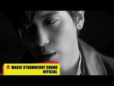 정용화 (Jung Yong Hwa) X 선우정아 (SunWoo Jung A) – 입김 (Hello) MV - YouTube