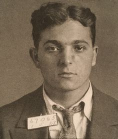 """John """"Johnny Futto"""" Biello (died March 17, 1967) was a Miami based capo of the Genovese crime family. Biello was the secret owner of The Wagon Wheel and Peppermint Lounge in New York City until 1965 when Genovese capo Matthew Ianniello took them over. Biello was killed on March 17, 1967 in Miami. He was shot four times in the head by one of the soldiers in his own crew, George Barone. Courtesy of Avi Bash-Organized Crime In Miami Book"""