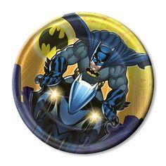 batman-party-free-printable--022.png (350×350)