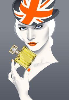 http://r21.roc21.netdna-cdn.com/blog/wp-content/uploads/2012/12/rostro_mujer_ilustracion_5.jpg
