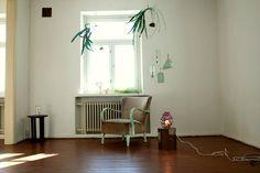 Ars Auttoinen, Finland Finland, Design, Home Decor, Homemade Home Decor, Interior Design, Design Comics, Home Interiors, Decoration Home