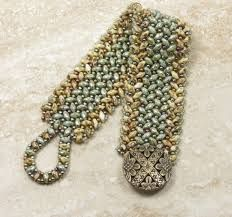 Image result for aretes superduos